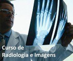 Protocolos de Tomografia - Protocolos de Ressonancia Magnetica - TC - RM - TAC - Computorizada