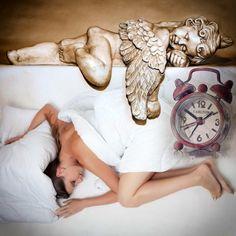 I cicli naturali del sonno vanno rispettati