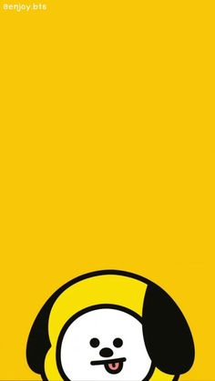 31 Trendy Ideas for bts wallpaper dark Pop Art Wallpaper, Jimin Wallpaper, Emoji Wallpaper, Kawaii Wallpaper, Cute Wallpaper Backgrounds, Cute Cartoon Wallpapers, Wallpaper Iphone Cute, Disney Wallpaper, Iphone Wallpapers