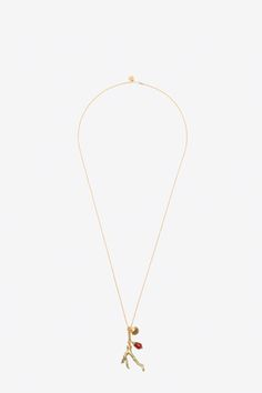 Shopping selection : Ethno Necklace