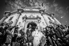 Foto del matrimonio di giugno 10 di Linda Puccio sul MyWed  #wedding #weddinginspiration #shoes #bride #bridal #weddingideas #weddingdress #photography #lindapuccio #lucamilazzo