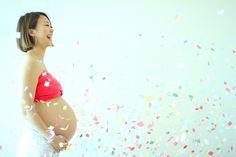 Maternity Photo in TOKYO Jul 2015. #photobychikage