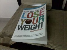 Dont lose your mind, lose your weight.     Discover how this excellent diet can help you {shed we