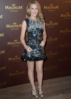 Kylie-Minogue2 Melbourne, Kylie Minogue, Celebrity Boots, Celebrity Style, Irina Shayk, Geri Halliwell, Sexy Older Women, Sexy Skirt, Victoria
