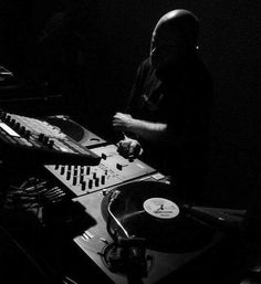 SUPERLATIVE PLAYLIST BY DJ LUCKY DRAMA