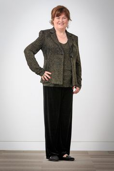 Susan Boyle Weight Loss Google Search Susan Boyle Pinterest