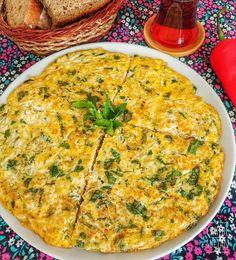 """6,884 Beğenme, 130 Yorum - Instagram'da Cahide Sultan (@cahide_sultan): """"Esselâmu aleykum💐 Vaktimiz hayırlı bereketli olsun. Dün Nureddin Yıldız Hoca'nın """"Zikret Kurtul""""…"""" Vegetable Pizza, Quiche, Sultan, Cheese, Vegetables, Breakfast, Instagram, Food, Olinda"""