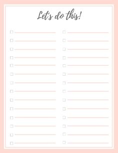 to do list, to do list printable, pretty to do list, pretty to do list printable, pretty to do list free printable, cute to do list, cute to do list diy, cute to do list printable, to do list template, to do list pdf, to do list bullet journal, a to do list for life, to do list calendar, weekly to do list, weekly to do list printable, weekly to do list printable free, weekly to do, weekly to do printable, to do list download, weekly to do list pdf, weekly planner and to do list