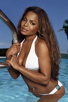 Janet Jackson, Michael Jackson, Jermaine Jackson, Female Actresses, Female Singers, Soul Singers, Vintage Black Glamour, Paris Jackson, Lisa Marie Presley