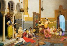 Orientalism | saraqaseem's Blog saraqaseem.wordpress.com501 × 348Buscar por imagen that the pictures (post cards) bought back by French of Algerian women were not the depiction of reality but their own fantasy of Algerian women. They showed what they wanted to see. Visitar página  Ver imagen   Guardar   Ver guardadas  Compartir