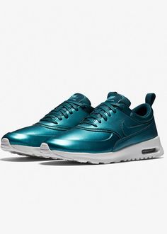9068acb984c 189 Best Joy Shoes images | Fashion shoes, Heels, Me too shoes