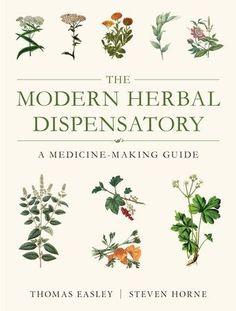 Herbal Remedies, Home Remedies, Natural Remedies, Health Remedies, Healing Herbs, Medicinal Plants, Holistic Healing, Herbal Plants, Vermont