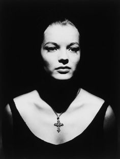 Romy Schneider portrait by Franz Christian Gundlach, Hamburg, Romy Schneider, Mädchen In Uniform, Divas, Alain Delon, Face Expressions, French Actress, Old Hollywood, Classic Hollywood, Vienna