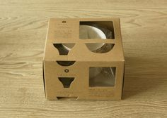 WASARA もてなしセット - 環境に優しく美しい紙の器 WASARAオンラインショップ