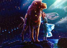 leo the king lion Zodiac Art, Leo Zodiac, Zodiac Signs, Cheat Meal, Wicca, Art Zodiaque, Happy Birthday Leo, Les Gifs, Love Tarot