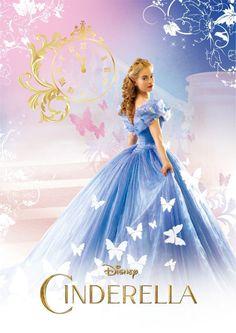 Exquisite Cinderella Puzzle (from Japan)