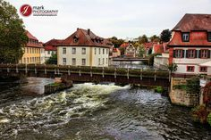 Germany by J Mark Photography