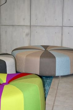 Comfort Creations Home - Comfort Creations Creation Homes, Home Comforts, Ottomans, Traditional Design, Decor Styles, Hue, Stitching, Upholstery, Range