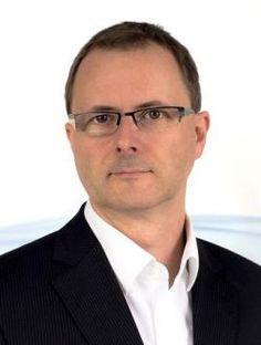 """Jens Scholz, prudsys: """"Personalisierung muss ein Service sein"""""""