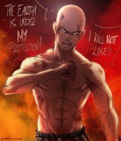 Jogos over powers são aqueles onde tudo e todos são superpoderosos, os heróis são quase do nível de deuses, destruindo facilmente praticamente...