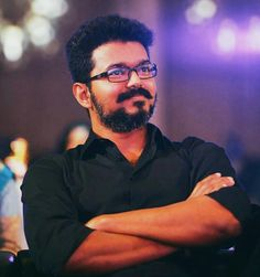 67 Best Sachin Vijay Images In 2019 Vijay Actor Mersal Vijay