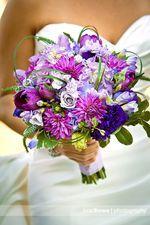 Great Williamsburg and Yorktown Wedding Venues