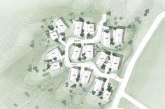 EFFEKT — RINGKØBING KMasterplan & Residential2013