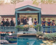 Riverwood Inn & Conference Center, MN. Indoor or tented Ceremony or receptions. Special guest room rates.