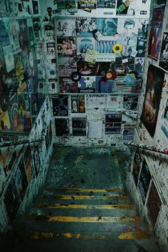 Imagen de grunge, alternative, and indie