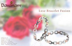 Rose Gold, Metal, Bracelets, Creative, Jewelry, Jewlery, Jewerly, Schmuck, Metals