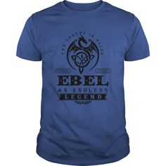 EBEL #gift #ideas #Popular #Everything #Videos #Shop #Animals #pets #Architecture #Art #Cars #motorcycles #Celebrities #DIY #crafts #Design #Education #Entertainment #Food #drink #Gardening #Geek #Hair #beauty #Health #fitness #History #Holidays #events #Home decor #Humor #Illustrations #posters #Kids #parenting #Men #Outdoors #Photography #Products #Quotes #Science #nature #Sports #Tattoos #Technology #Travel #Weddings #Women