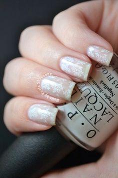 Nails by Kayla Shevonne