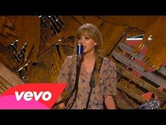 Taylor Swift - Mean (54th GRAMMYs on CBS)