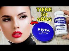 Beauty Care, Beauty Hacks, Hair Beauty, Face Skin Care, New Skin, Tips Belleza, Eye Make Up, Aloe Vera, Health And Beauty