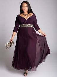 Shop plus-sized formal dresses and semi-formal plus party dresses at Simply Dresses. Plus cocktail dresses, plus-sized dresses for parties, plus-size casual dresses, and evening gowns in plus sizes. Plus Size Formal Dresses, Plus Size Gowns, Evening Dresses Plus Size, Evening Gowns, Big And Tall Outfits, Plus Size Outfits, Moda Plus Size, Mothers Dresses, The Dress