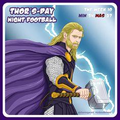 S10-Vikings-Redskins