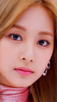Tzuyu TWICE Fake and True HD Mobile, Smartphone and PC, Desktop, Laptop wallp. - My list of quality wallpaper Kpop Girl Groups, Kpop Girls, Fake True, Prity Girl, Tzuyu Twice, Most Beautiful Wallpaper, Idole, 4k Hd, Types Of Fashion Styles