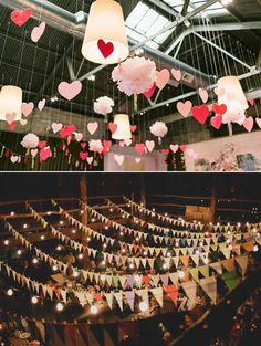 Encantador Blush Pink y Green Savannah Wedding & # Blush # & 40th Birthday Decorations, Wedding Decorations, Tea Room Decor, Ideas Para Fiestas, Event Decor, Wedding Reception, Bridal Shower, Wedding Planning, Dream Wedding