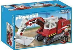NUEVO.PLAYMOBIL 5282 DISPONIBLE EN COLECCION@. www.coleccionalego-playmobil.es
