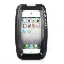 Soporte Bici para iPhone 5 - Waterproof  $ 93.736,95