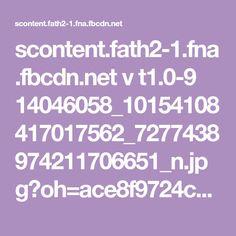scontent.fath2-1.fna.fbcdn.net v t1.0-9 14046058_10154108417017562_7277438974211706651_n.jpg?oh=ace8f9724c826d425c7e210906e101d8&oe=585D2C2C
