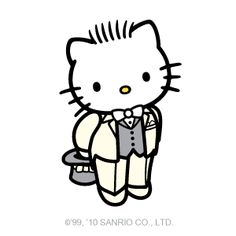 36 Best Pekkle images Hello kitty