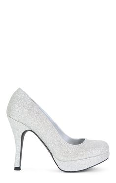 Подробные сведения о Round Toe Cutie Comfy Mid Heel Pumps Shoes ...