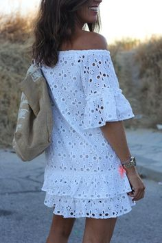 Cute fashion outfits ideas – Fashion, Home decorating African Print Dresses, African Wear, African Attire, African Fashion Dresses, African Dress, Fashion Outfits, Fashion Ideas, Womens Fashion, Casual Dresses