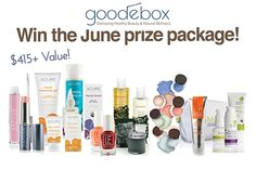 https://goodebox.com/enter-to-win-415-in-products-from-our-june-goodebox-brands/