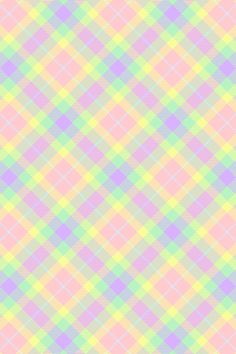 www.colourlovers.com wallPaper 320x480 n 430434 COLOURlovers.com-Easter_Bunny_Blankie.png
