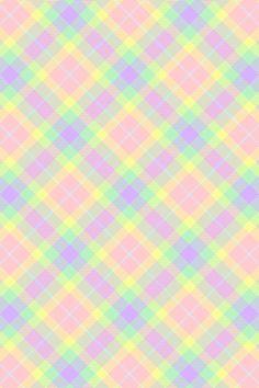 COLOURlovers.com-Easter_Bunny_Blankie.png 320×480 pixels