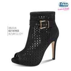 Elegancia en negro. #zapatillas #tacones #pump #chic #fashion #fashionable #fashionista #happy #must #sexy #shoes #pumps