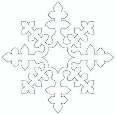 schneeflocke vorlage zum ausschneiden 400 malvorlage stern ausmalbilder kostenlos schneeflocke. Black Bedroom Furniture Sets. Home Design Ideas