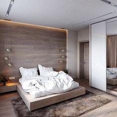 Дизайн интерьера загородного дома Комната для гостей #interiordesign #design #designer #interior #дизайн #дизайнинтерьера #ульяновск #ulsk #визуализация #corona #interiordesigner